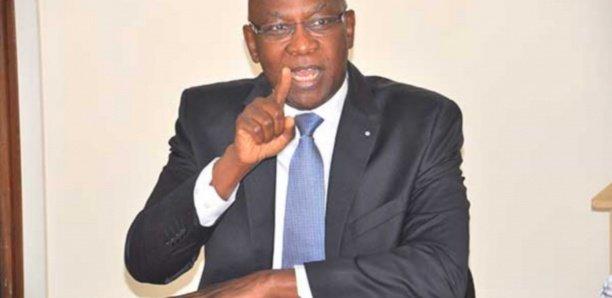 Grève à la Sde: Les vérités crues de Serigne Mbaye Thiam