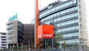 Non paiement de taxes aux communes: Les comptes de la Sonatel à la Banque Atlantique, bloqués
