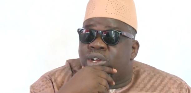 Attrait devant la barre pour menaces de mort: « Si j'avais envie de tuer Ndoye Bane… »