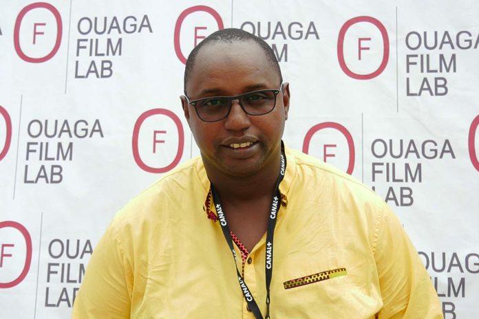 Vote massif des africains contre Mané: Le journaliste Aliou Goloko, membre du jury FF, explique