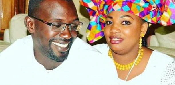 Elle avait brûlé vif son mari: Aïda Mbacké auditionnée au fond