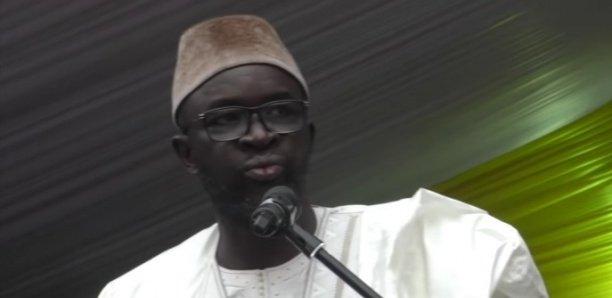 Frustré, Moustapha Cissé Lô solde ses comptes avec Macky, Niasse et Diouf Sarr