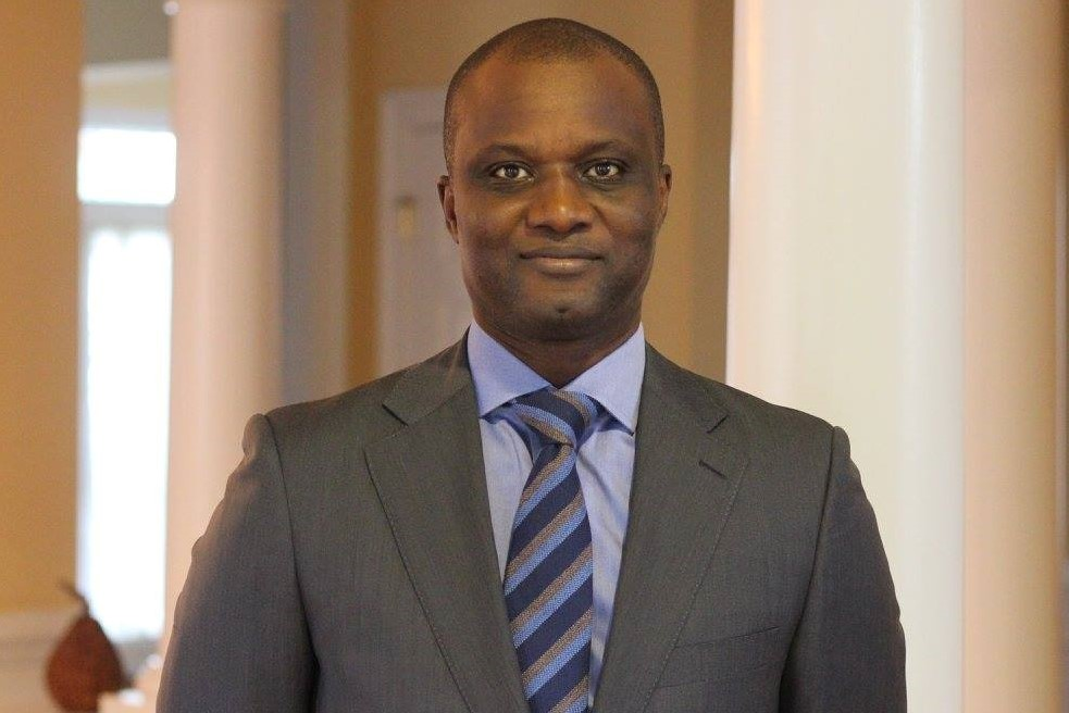 CONTRIBUTION/ Consensus de Dakar : PAS LE CHOIX DE LA JEUNESSE AFRICAINE …