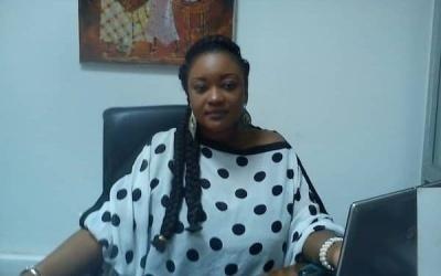 Nécrologie: Rappel à Dieu de Mme Aminata Lô Sy de l'Apix SA