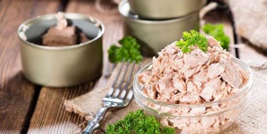 Comment bien consommer et se faire plaisir avec le thon ?