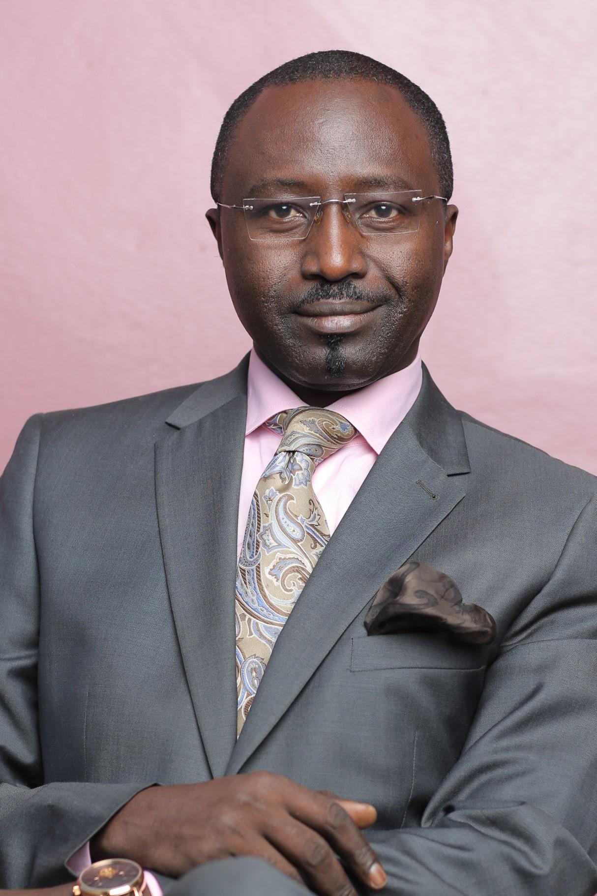 Ascosen: Momar Ndao l'homme des conflits d'intérêt