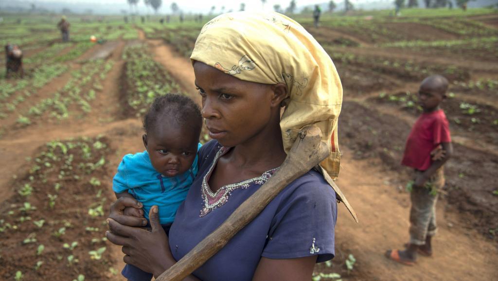 RDC: De nouveaux abus sur mineurs dénoncés à Tshikapa, dans la province du Kasaï