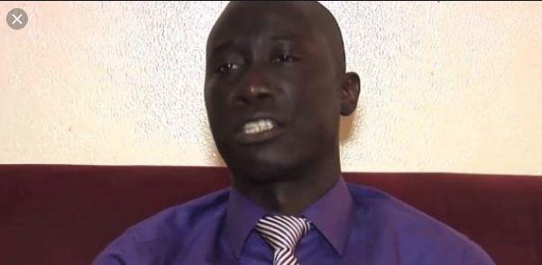 Réquisition des travailleurs de la SDE: Dame Mbodji du G20 déchire le décret