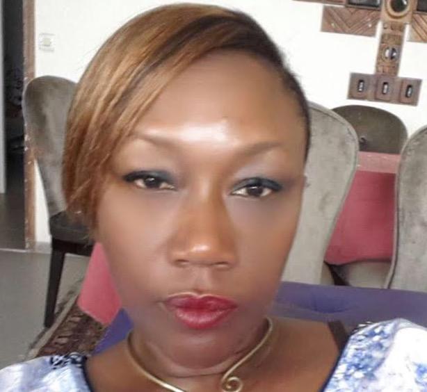Le Sénégal, un pays ingouvernable ? (Par Oumou Wane)