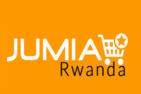 Sale temps pour Jumia : Le géant de la vente en ligne ferme ses portes au Rwanda