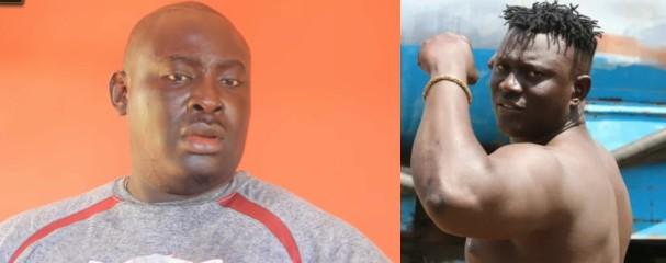 Gambie: Baye Mandione perd le combat pour avoir refusé de couper ses ongles