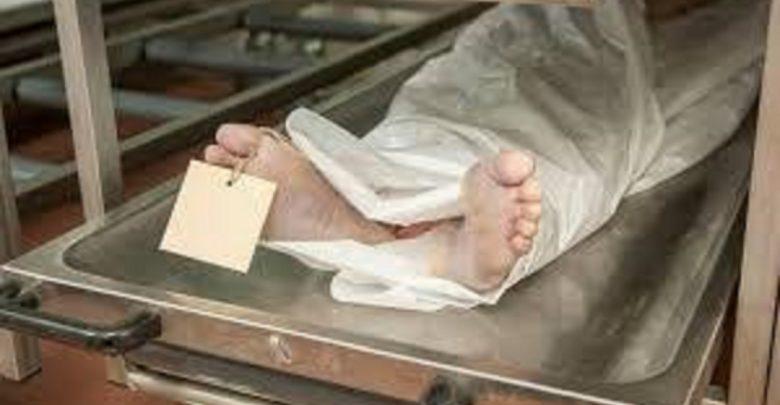 Brésil: Un expert médico-légal surpris en train de coucher avec un cadavre