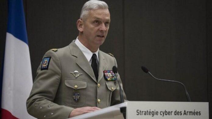 Général François Lecointre : « L'avenir du Sahel se jouera en 2020 »