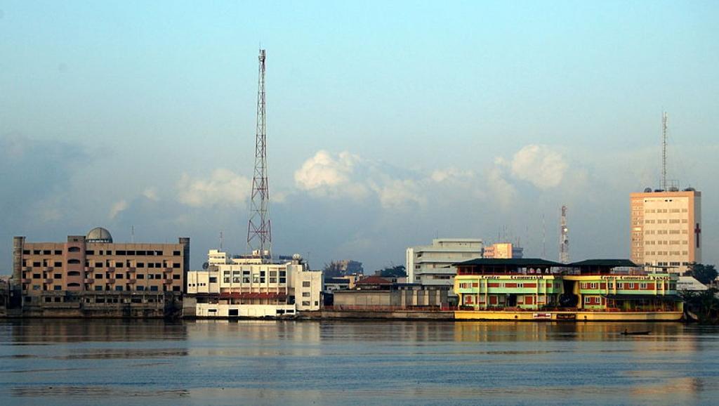 Bénin: La radio Soleil FM suspendue d'antenne par la HAAC
