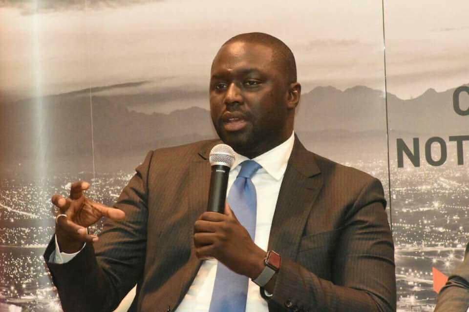 Mbeubeuss: la fermeture n'est pas à l'ordre du jour, mais plutôt sa réhabilitation, selon Abdou Karim Fofana