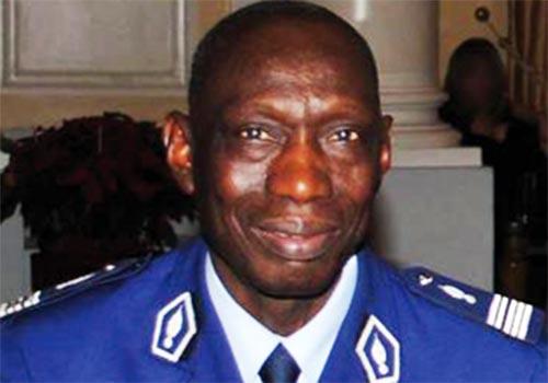 Arrestation par des policiers en tenue civile: ce qu'en disait un colonel de la gendarmerie
