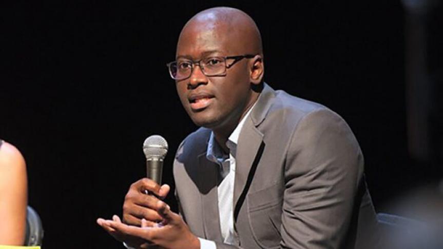 Ndongo Samba Sylla, économiste: « le Franc Cfa n'est pas mort, le cœur du système est en place »