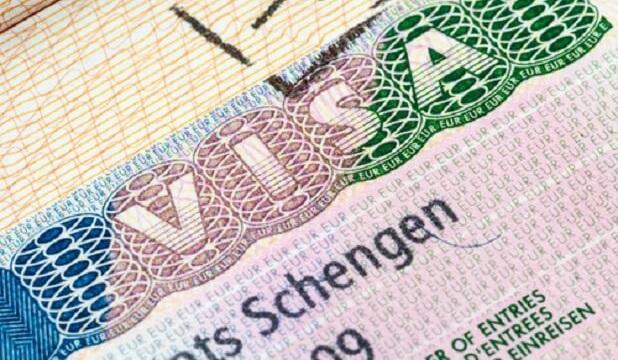 Les règles du visa Schengen vont changer à partir de février 2020 – Voici ce que vous devez savoir