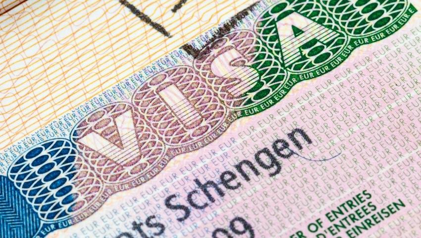Visa Schengen: Les demandeurs devront désormais payer entre 40 et 80 euros.