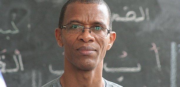 Affrontements au quai de pêche de Mbour: les explications d'Alioune Ndoye