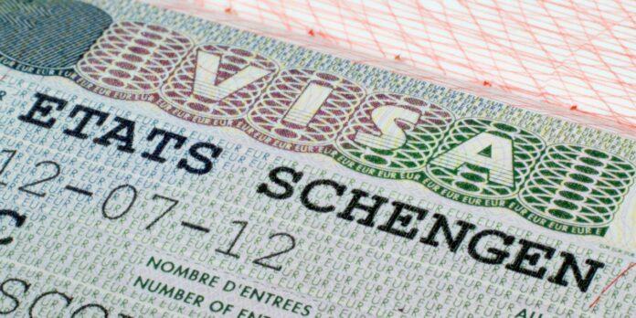 Visa Schengen: Les nouvelles restrictions de l'Union Européenne