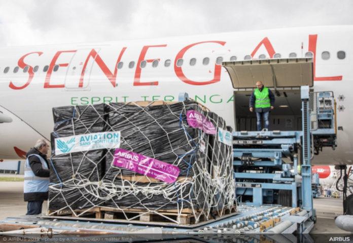 Vol Dakar – Conakry : Après l'épisode de Barcelone, Air Sénégal abandonne ses clients à l'AIBD