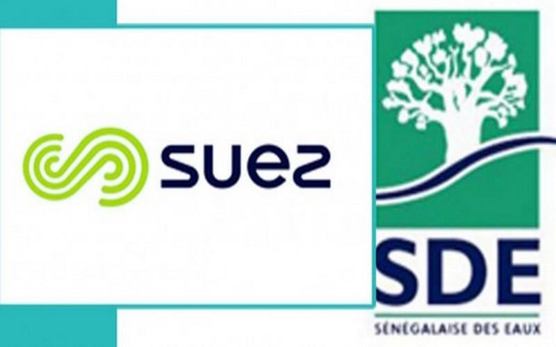 Contrat d'affermage SUEZ: Macky donne 8% du capital au travailleurs de la SDE