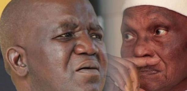 PDS : Oumar Sarr se dit prêt à rencontrer Me Wade
