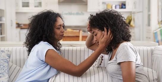 Comment gérer au mieux la crise d'adolescence de votre enfant ?