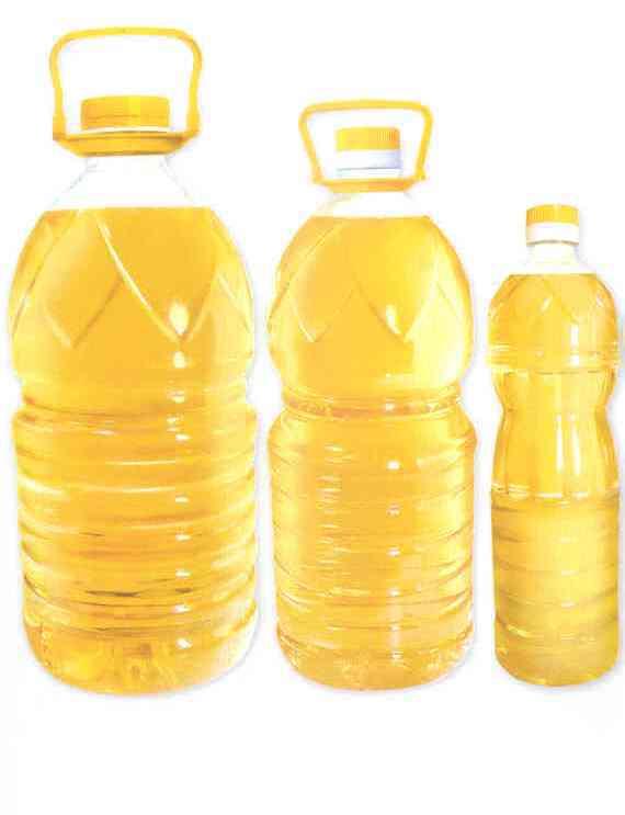 Huile impropre à la consommation vendue à Touba: le Service du Commerce dément et précise