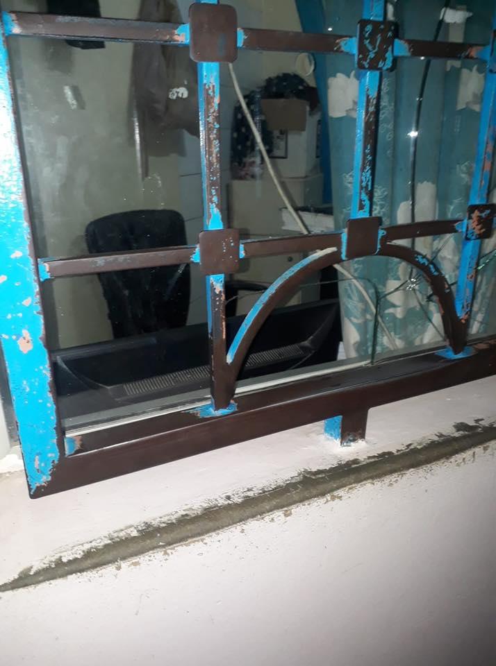 Samu Municipal: La caissière refuse de lui vendre un ticket et laisse vide le guichet