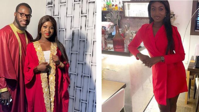 PHOTOS - Yesni, la ravissante fille dans le nouveau clip de Youssou Ndour, fait sensation sur la toile