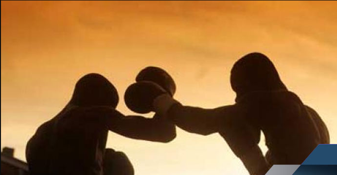JO 2020: 320 boxeurs attendus à Dakar pour le tournoi de qualification