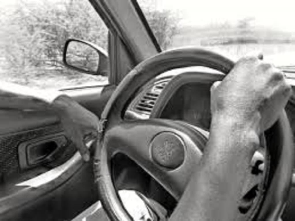 Expiration des anciens permis de conduire: ce que risquent les contrevenants