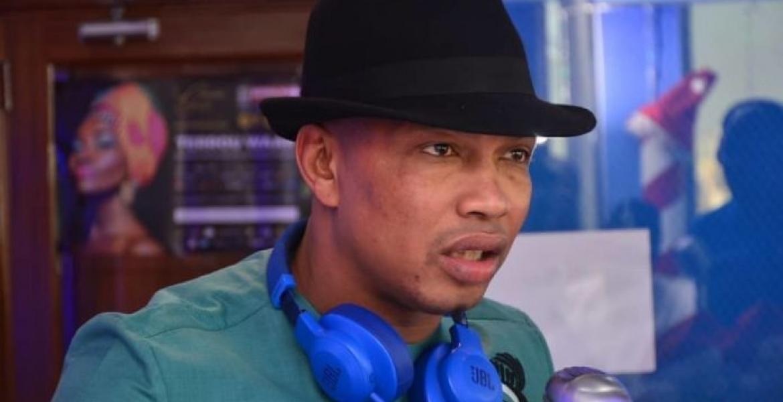 Ballon D'or Africain : El Hadji Diouf donne le nom du vainqueur