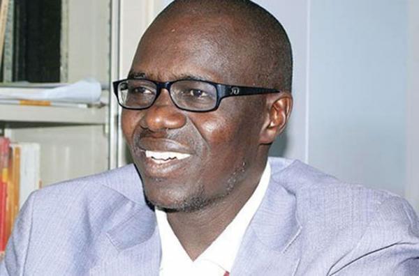 Emergence économique: Le Sénégal rejoint le rang des pays pré-émergents