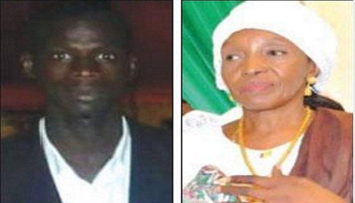 Samba Sow: «Pourquoi j'ai bu le sang de Fatoumata Mactar Ndiaye»