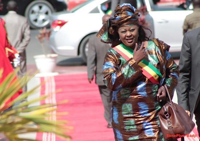 """Samba Sow au juge : """" C'est le questeur Awa Niang et Fatou Sow qui ont tué Fatoumata Makhtar Ndiaye"""""""