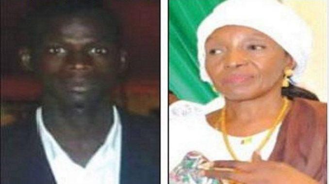 Procès Fatoumata Mactar Ndiaye: la perpétuité requise contre Samba Sow et plus 500 millions d'amende