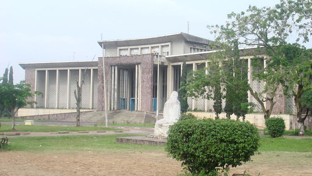 RDC: Les autorités ferment l'université de Kinshasa suite aux violences