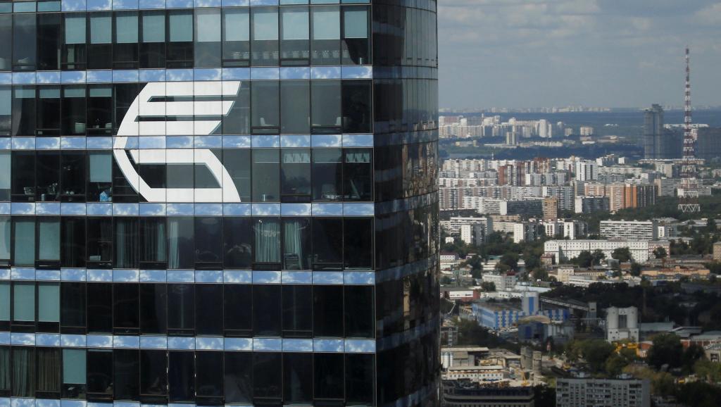 La banque russe VTB porte plainte contre le Mozambique