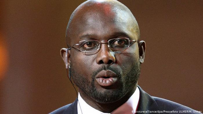 Ballon d'or Africain 2019 : Mister George félicite Mané