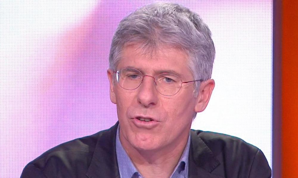 Philippe Doucet: «Sadio Mané est un personnage plein d'humilité»