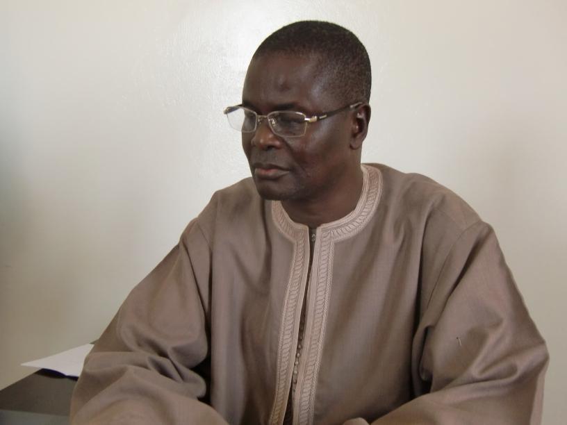 Escroquerie sur 100 millions à Touba: Le fils du maire arrêté puis libéré
