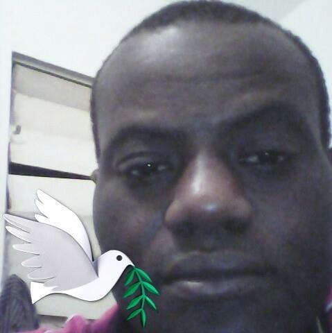 GFM et Ousmane Sonko en deuil: Décès du journaliste Ibrahima Diakhaby