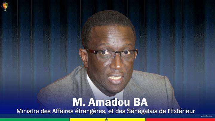 Conseil de Sécurité de l'ONU : L'Afrique exige deux membres permanents avec un droit de véto
