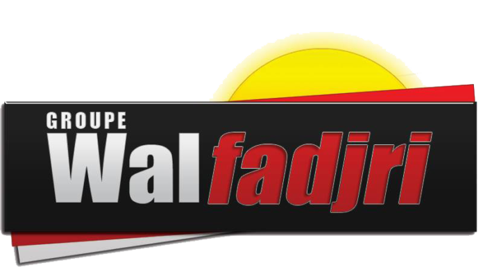 Presse: Jean Meissa Diop et Tidiane Kassé réintègrent Walf Fadjri