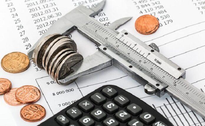 LE SENEGAL CLASSE TEMPORAIREMENT PAYS A RISQUE DE SURENDETTEMENT MODERE