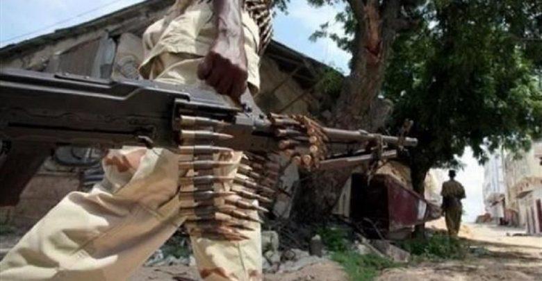 Kenya: Al Shabaab tue trois enseignants lors d'une attaque