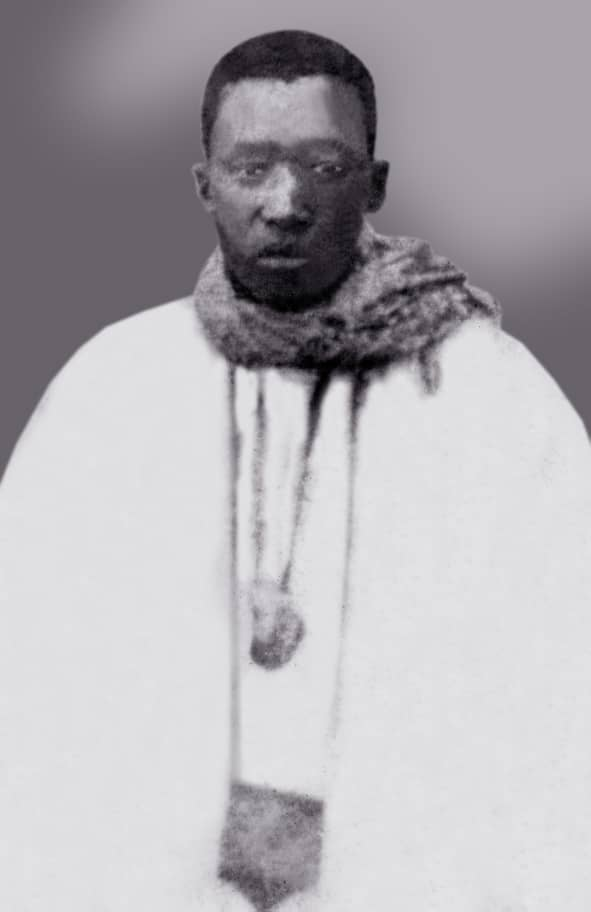 Serigne Abdoulahi Mbackè [15 janvier 1960 - 15 janvier 2020], 60 ans déjà: Retour sur la vie et l'œuvre d'un soufi achevé